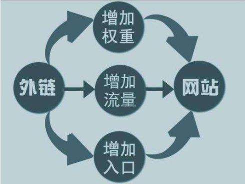 从seo小白到seo老手的成长之路(真实经历分享)