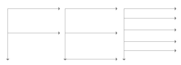 站内优化:关键词布局及密度优化(二十)